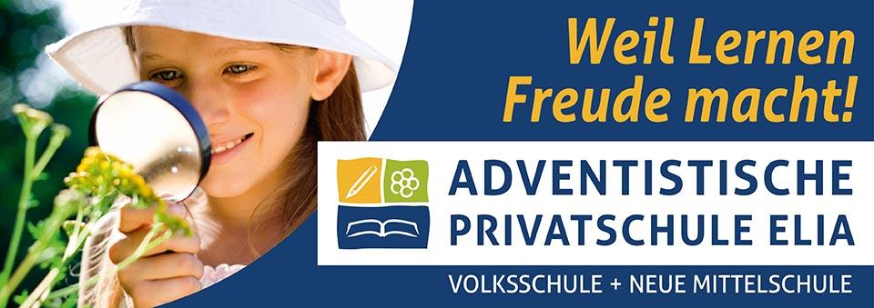 Adventistische Privatschule Elia