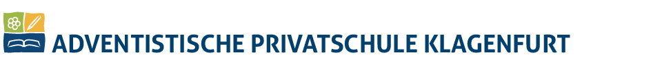 Adventistische Privatschule Klagenfurt