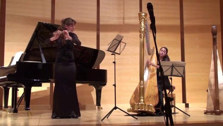Benefizkonzert : Himmlische Melodien – 18.04.2009