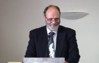 Der Tod | Prof. Mag. Dr. Elmar Walch – 18.12.2010