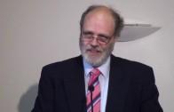 Gnade | Prof. Mag. Dr. Elmar Walch – 10.11.2012