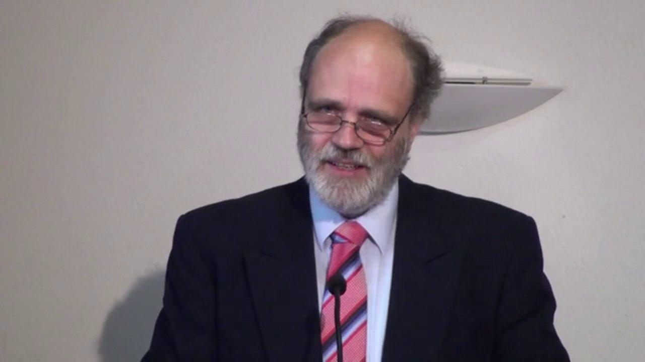 Jona   Prof. Mag. Dr. Elmar Walch – 22.08.2015