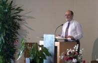Gold | Prof. Mag. Dr. Elmar Walch – 26.05.2012