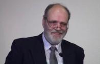 (K)ein Aussätziger gibt Zeugnis | Prof. Mag. Dr. Elmar Walch – 12.01.2013