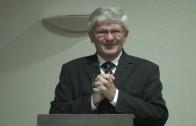 Das Warten auf den Herrn | Pastor Erich Hirschmann – 05.11.2010