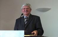 Wort aus Gottes Mund | Pastor Erich Hirschmann – 30.04.2010