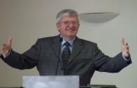 Römer 8,28 | Pastor Erich Hirschmann – 20.02.2010