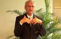 Glückliche und missionarische Familie – Wie geschieht das ? | Pastor Franz Krakolinig – 04.06.2011