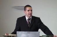 Warum du das einzigartigste Person der Welt bist ? | Pastor Gerd Bonnetsmüller – 05.03.2011