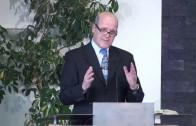 Durch Weitblick – umdenken | Pastor Günther Maurer – 16.02.2013