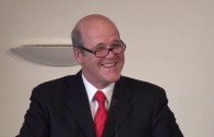 Rehabilitation im Duftort | Pastor Günther Maurer – 11.02.2012