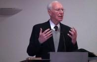 Beten mit Verheißungen | Pastor Helmut Haubeil – 02.02.2013