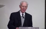 Schritte zur persönlichen Erweckung | Pastor Helmut Haubeil – 01.02.2013