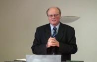 Das Gebet des Jabez – Teil 1 | Pastor Hermann Krämer – 16.01.2010