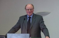 Das Gebet des Jabez – Teil 3 | Pastor Hermann Krämer – 30.01.2010
