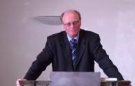 Demut | Pastor Hermann Krämer – 26.03.2011