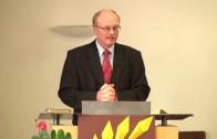Geld und Freundschaft | Pastor Hermann Krämer – 05.11.2011