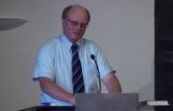 Stille Prediger | Pastor Hermann Krämer – 06.07.2013