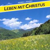 home-03-leben_mit_christus