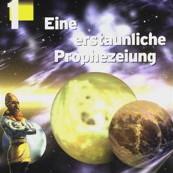 home-04-prophezeiung