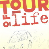 home-10-tour_of_life