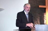 Abendmahl – Wie viel ist dir Jesus Wert ? | Pastor Mag. Kurt Piesslinger – 19.06.2010