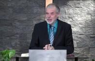 Abrahams Berufung | Pastor Mag. Kurt Piesslinger – 22.02.2013