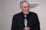 Andacht – Weihnachtsfreude | Pastor Mag. Kurt Piesslinger – 22.12.2012