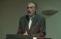 Die Darstellung Jesu im Tempel | Pastor Mag. Kurt Piesslinger – 25.12.2009