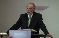 Geschichte der Waldenser | Pastor Mag. Kurt Piesslinger – 24.07.2010