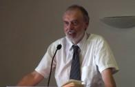 Nachrichtensperre | Pastor Mag. Kurt Piesslinger – 10.07.2010