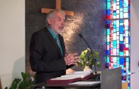 Warum ? | Pastor Mag. Kurt Piesslinger – 25.05.2013