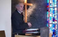 Was ist der Wille Gottes für mich ? | Pastor Mag. Kurt Piesslinger – 08.02.2014