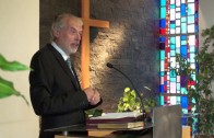Worte – Segen oder Fluch ? | Pastor Mag. Kurt Piesslinger – 26.10.2013
