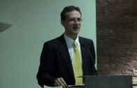 Nehemia Kap.1 | Pastor Reinhard Schwab – 05.03.2010