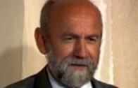 Botschafter der Hoffnung | Pastor Raimund Fuchs – 12.06.2010