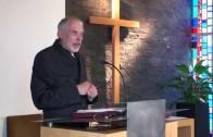 Weniges verdirbt Vieles | Pastor Mag. Kurt Piesslinger – 26.04.2014