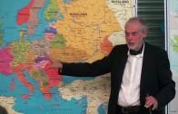 EUROPA – WOHIN STEUERST DU ? : 1.Eine erstaunliche uralte Vorhersage | Pastor Mag. Kurt Piesslinger – 20.03.2014