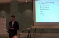 2.Mehr als Worte – Kommunikation, die gelingt | Pastor Michael Dörnbrack – 03.10.2009