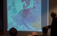 EINE BIBEL – VIELE KIRCHEN – 2.Geschichte – Der Schlüssel zur Gegenwart | Pastor Mag. Kurt Piesslinger