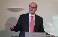 Im Takt leben (lernen) – Günther Maurer – 28.03.2015