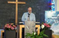Bin ich gut genug ? | Prof. Mag. Dr. Elmar Walch