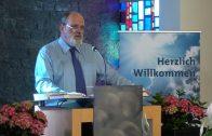 Sklaven | Prof. Mag. Dr. Elmar Walch