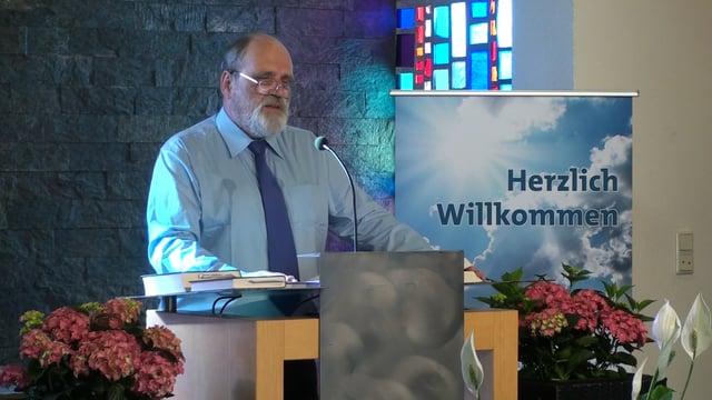 Sklaven   Prof. Mag. Dr. Elmar Walch