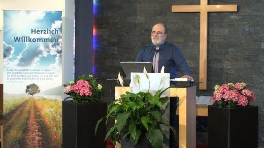 Weingeschichten der Bibel  – Elmar Walch