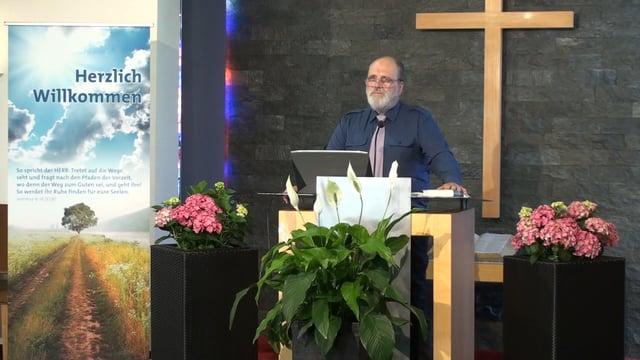 Weingeschichten der Bibel | Prof. Mag. Dr. Elmar Walch