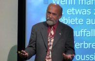 SPRECHSTUNDE MIT DEM EIGENEN ICH – 1.Wer bin ich ? – die Frage nach dem Selbstwert | Pastor Raimund Fuchs – 04.11.2016
