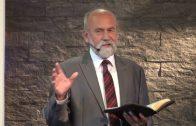 Die Samariterin | Pastor Raimund Fuchs – 05.11.2016