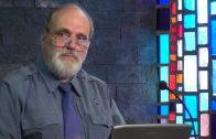 NATURWISSENSCHAFT UND GLAUBE – 2.Die Antwort auf Darwin | Prof. Mag. Dr. Elmar Walch