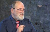 HEILSGESCHICHTE IM FOCUS – 3.Die 4 fehlenden Feste | Prof. Mag. Dr. Elmar Walch